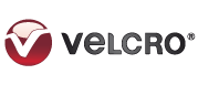Velcro Group_ Thomas Marketing Services Corp