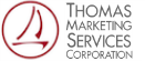 Think of Me As Your Brand Marketing GPS | Thomas Marketing Services Corp | Tom Lanen | The Difference is You.™ | 01748